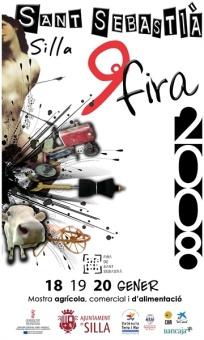 cartell-fira-2008