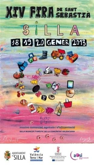 cartell-fira-2013