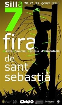 cartell-fira-de-sant-sebastia-2006