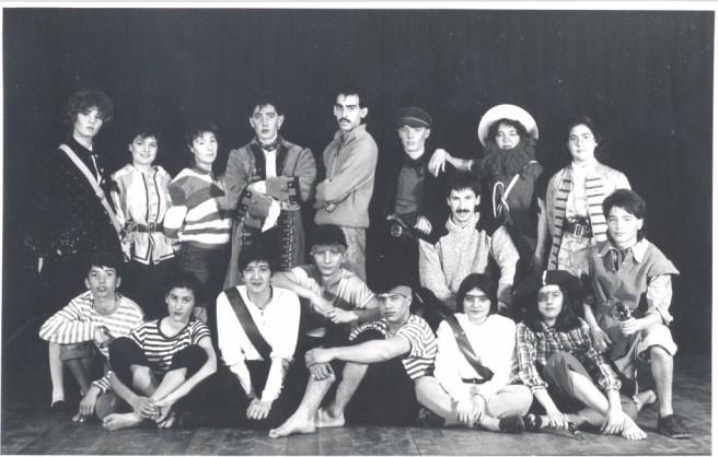 1987-La-isla-del-tesoro1