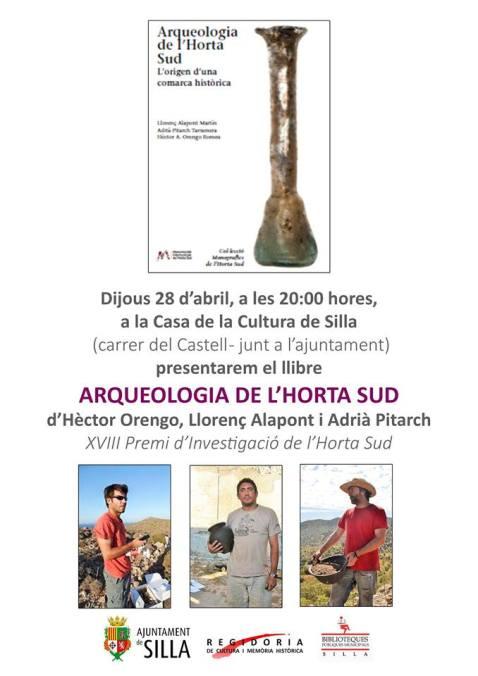 arqueologia4