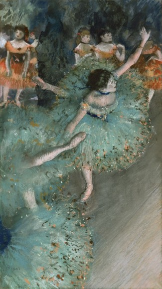 Edgar-Degas-noticias-totenart3-573x1024