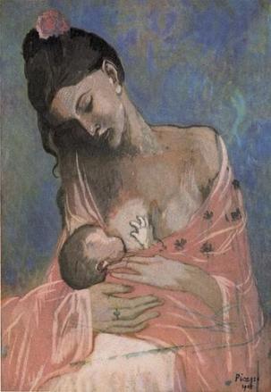 Núria Santos Picasso