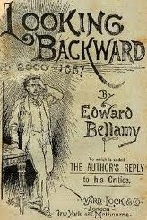 mirando_atras_edward_bellamy_libro_novela