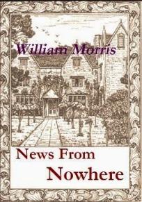 noticias_de_ninguna_parte_william_morris