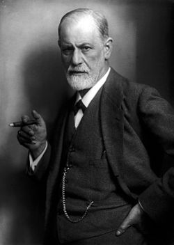 Sigmund_Freud_LIFE