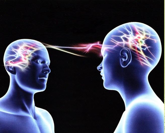 Neuronas-Espejo-y-Empatía