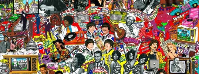 fazzino-pop-culture-art-rockin-1960s