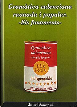 gramaticavalenciana