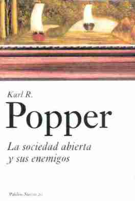 popper2