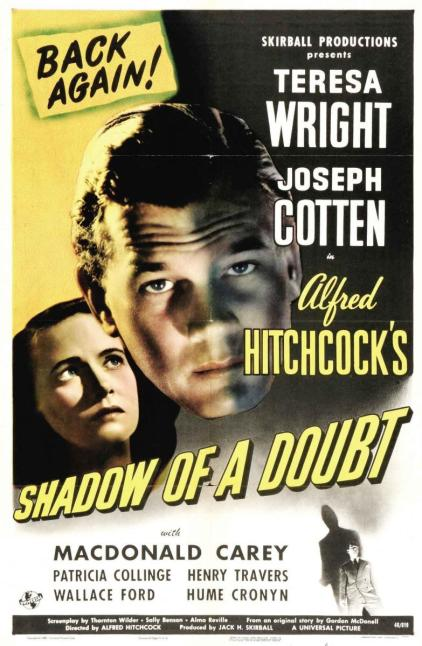 shadow_of_a_doubt-203460359-large