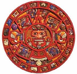 teotl-aztec-i12