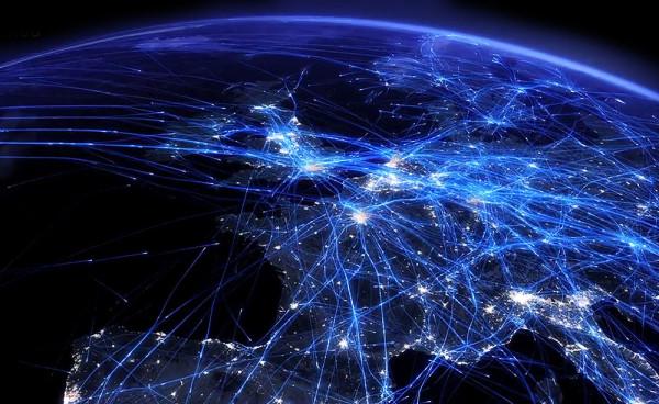 trafico-aereo-aumenta-noviembre-e1452771161980