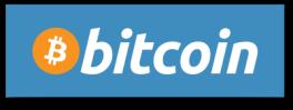 bitcoin-logo-sticker