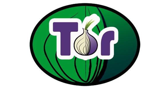 tor-logo-2-100056774-large