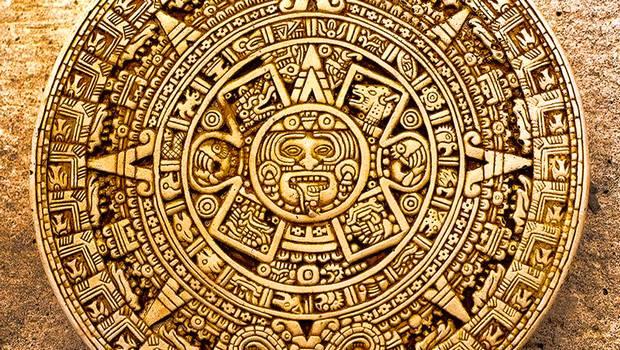 calendario-maya-2