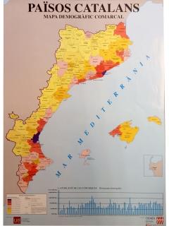 map-pansos-catalans-100x70cm