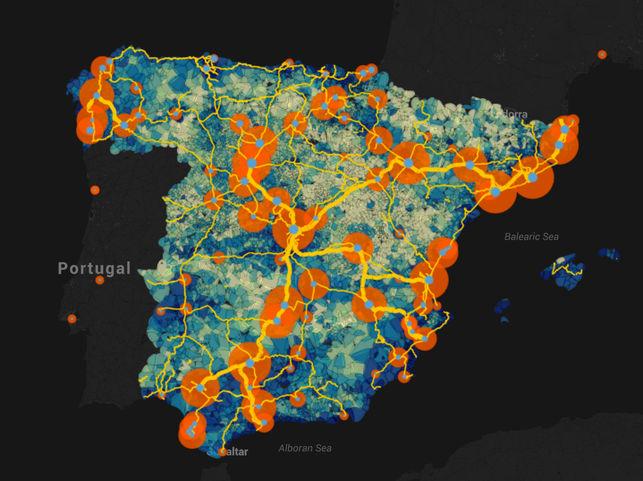 mapa-interactivo-ferroviario-espana-vizzuality_ediima20130715_0149_17