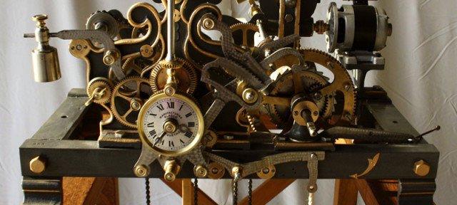 maquinaria-reloj-antiguo-arte-mecanico-e1458142458905