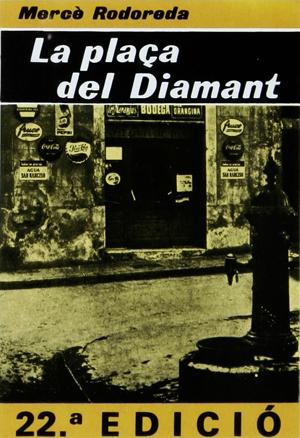 diamant3