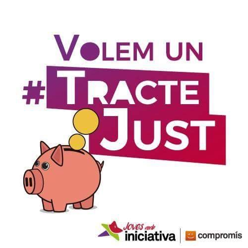TracteJust_IniciativaCompromis