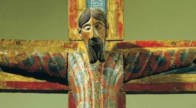 museo_nacional_arte_cataluna_t0800750.jpg_1306973099
