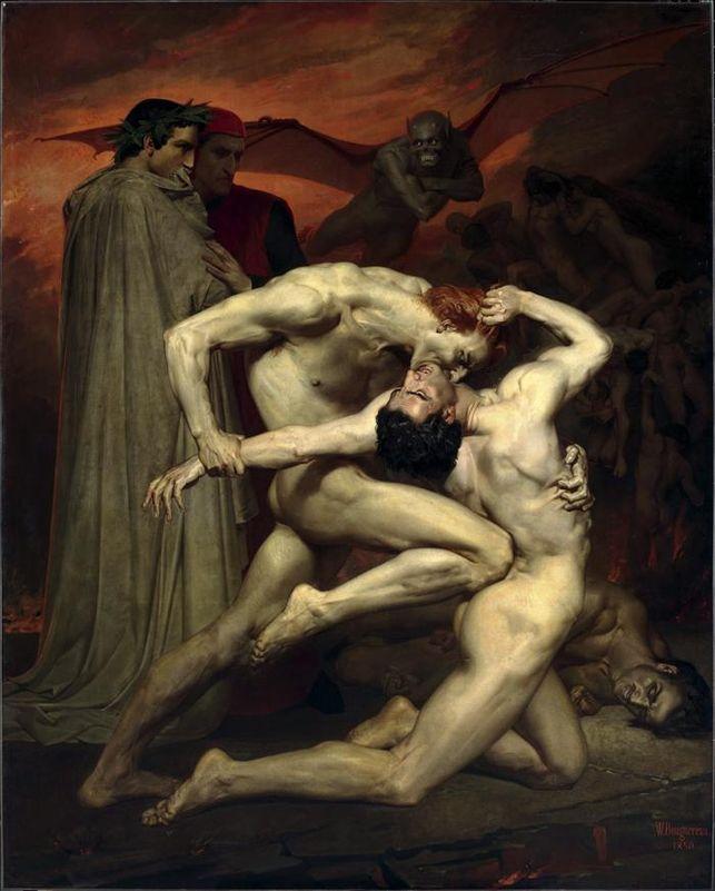 Orsay-destapa-oscuro-Romanticismo-extrano_EDIIMA20130304_0470_5