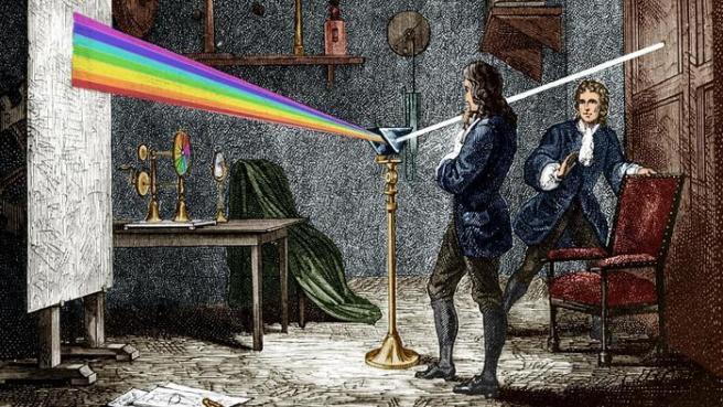 Dibujo20160726-sir-isaac-newton-prism-color-rainbow