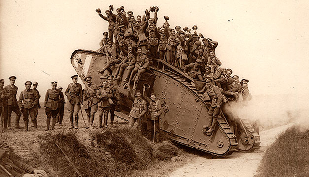 Primera-Guerra-Mundial1