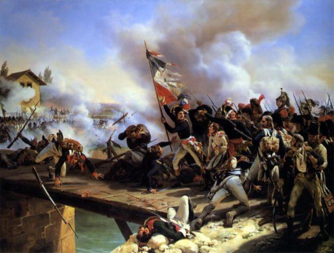 Revolución-Francesa-1-1024x777