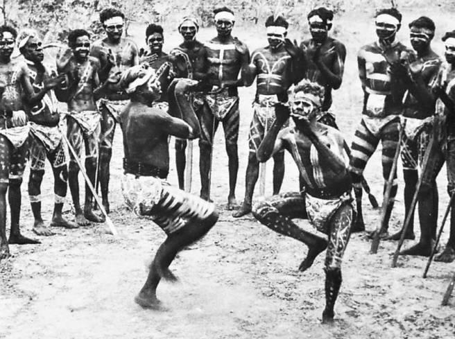 australian-aborigines-corroboree