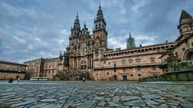 Lugares-que-visitar-de-O-Cebreiro-a-Santiago-de-Compostela_00001