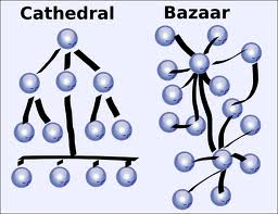 cathedral-vs-bazar