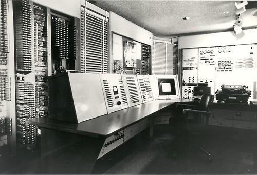 tx-10