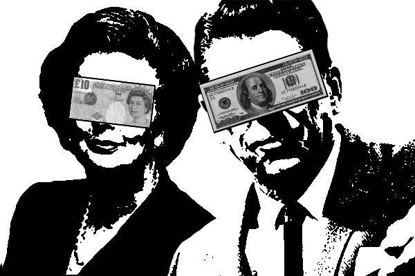 caracteristicas-del-neoliberalismo