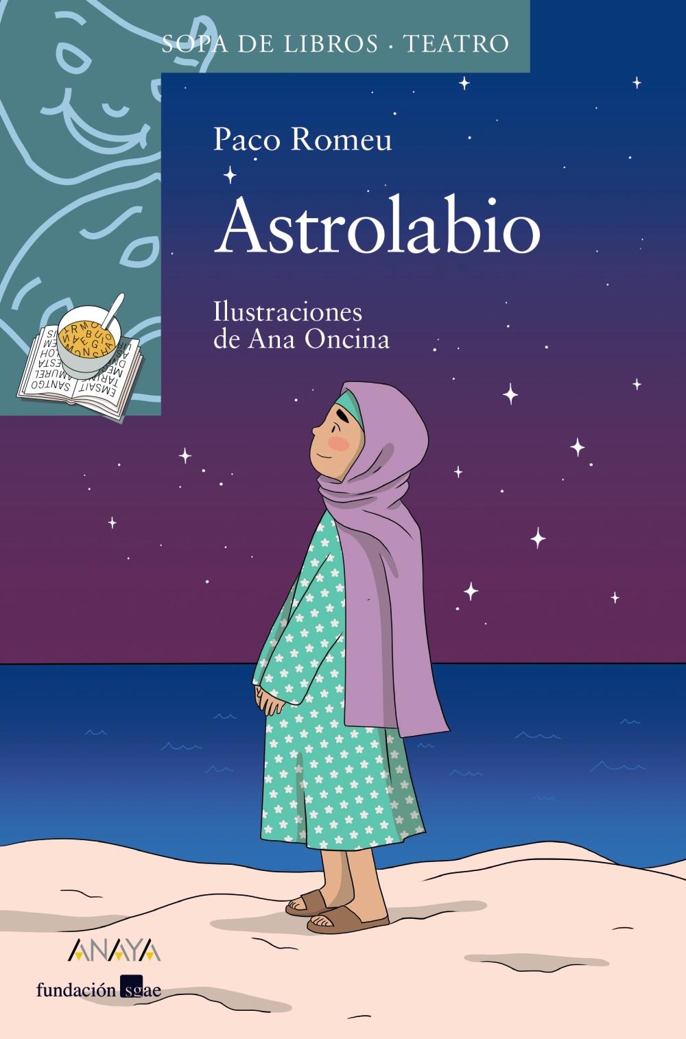 astrolabio-sopa-de-libros-teatro