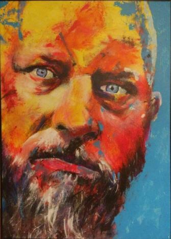 Copia de Ragnar